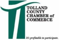 Tolland County Chamber of Commerce